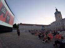 Berlinale Summer Special film festival in Berlin
