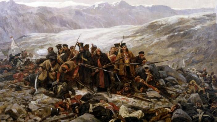 Erster anglo-afghanischer Krieg, Rückzug aus Kabul, 1842