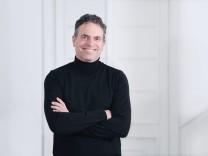 Ingmar Hoerr: Der Disruptor
