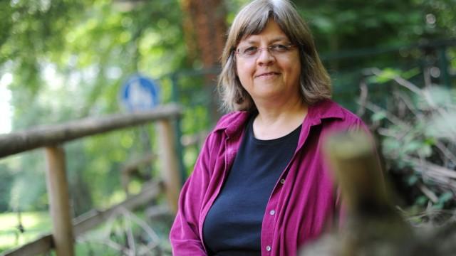 Liselotte Kinskofer, 2014