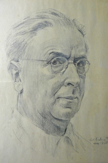 Hans Schwegerle