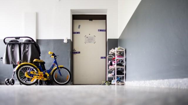Weitere Ermittlungen zum Tod von fünf Kindern in Solingen