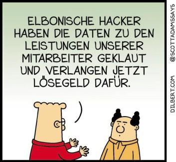 dilbert_16_0