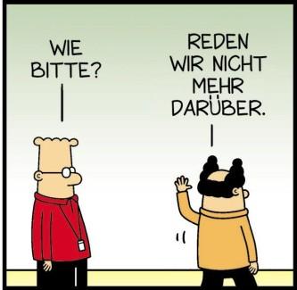 dilbert_16_2