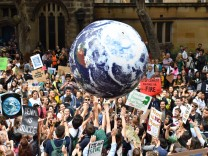 ´Fridays for Future