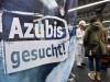 Handwerkspräsident schlägt Ablösesummen für Azubis vor