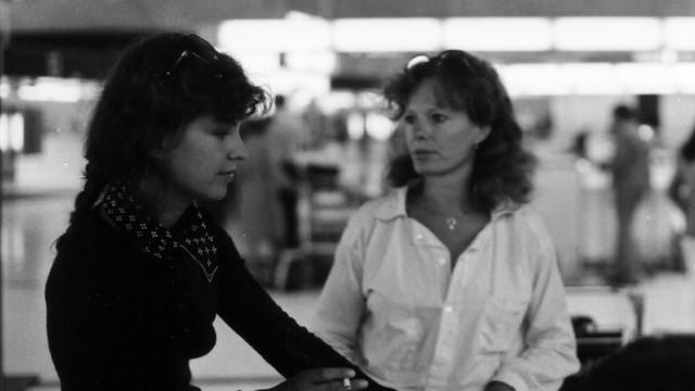 Delphine & Carole, Insoumuses