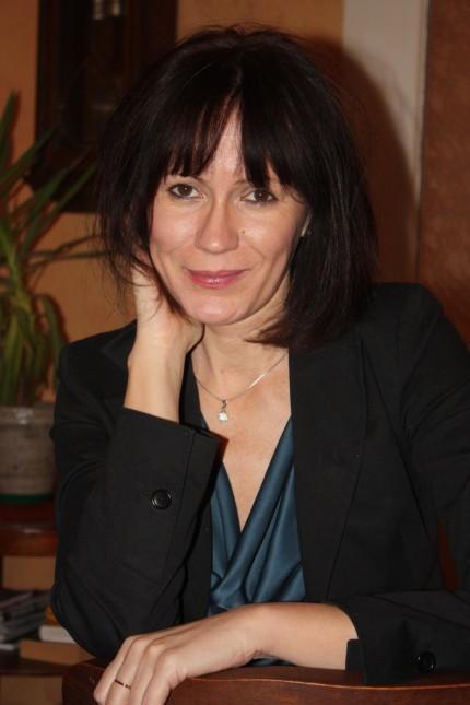 Eva Gruberova