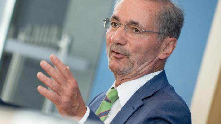 Zukunftszentrum für Deutsche Einheit und Europ. Transformation