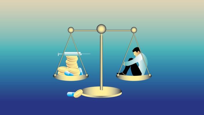 Gesundheitsökonomie: undefined