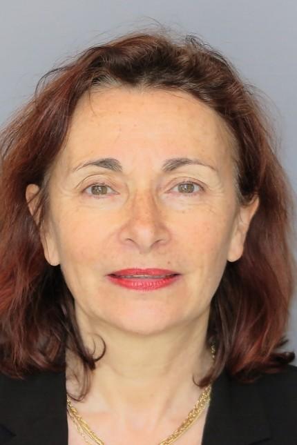 Anne Muxe