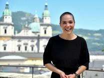 """""""Jedermann"""": Haarspalterei in Salzburg"""
