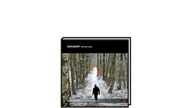 Klassik-CDs: undefined