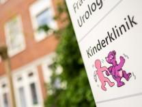 Oldenburg: Tödliche Babymilch