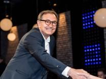3nach9 Talkshow Unterhaltung zum Mitdenken 03 05 2019 3nach9 Studio Bremen 3nach9 Talkshow Unt; Fußball-EM