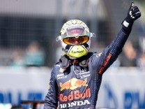 Formula 1 - GP of Styria 2021 SPIELBERG,AUSTRIA,26.JUN.21 - MOTORSPORTS, FORMULA 1 - Grand Prix of Styria, Red Bull Rin