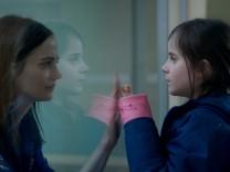 "Im Kino: ""Proxima"": Mama fliegt zum Mars"