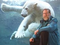 Zoodirektor Udo Nagel