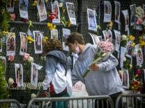 Miami: Mehr Todesopfer nach Hochhaus-Kollaps gefunden