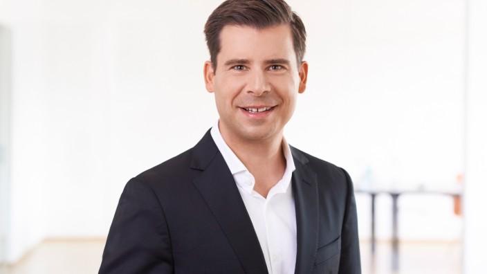 Felix Haas