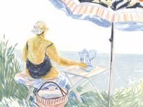Illustration von Lena Steffinger