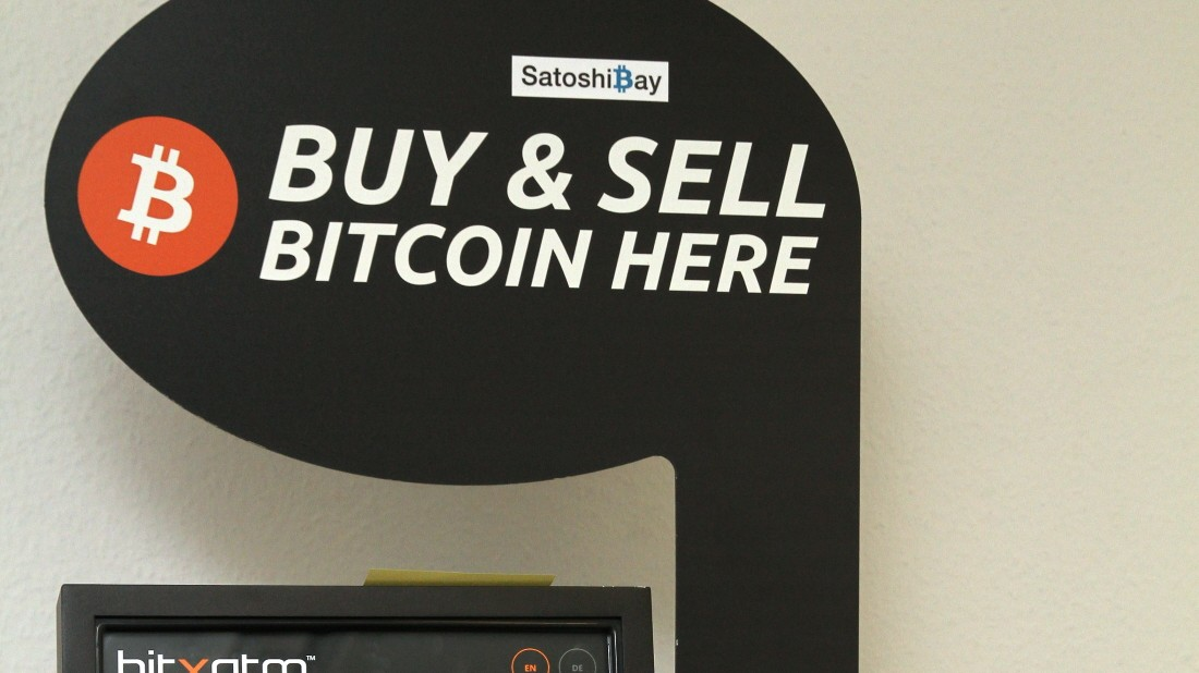 ist kryptogeld eine gute investition? wie man geld durch kryptowährungshandel verdient