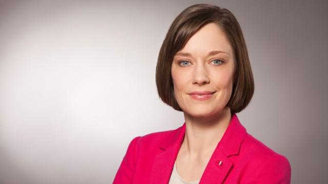 Nina Knecht