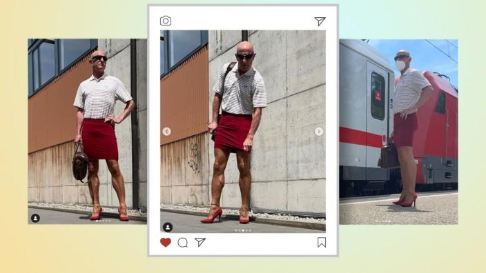 Mark Bryan Instagram