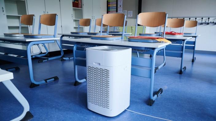 Letzter Schultag in Berlin und Brandenburg vor den Sommerferien