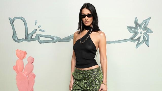 Dior Homme : Photocall - Paris Fashion Week - Menswear Spring/Summer 2022