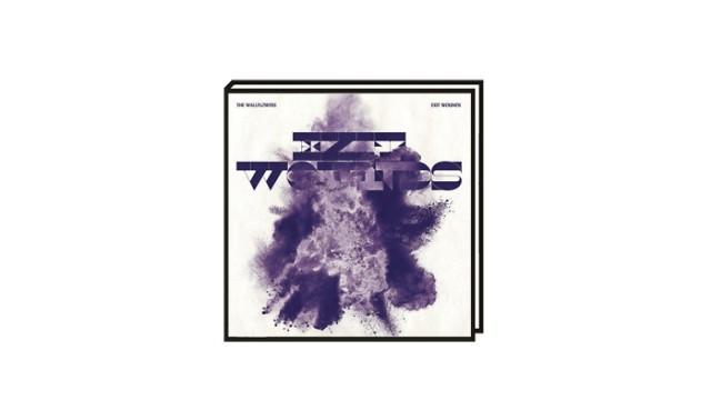 Fünf Favoriten der Woche: Jakob Dylan, Sohn von Bob, hat ein großartiges Album unter dem Namen seiner früheren Band veröffentlicht.
