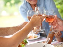 Kulinarik: La Vie en Rosé