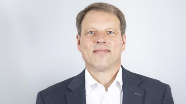Immobilien: Stefan Bach ist Steuerexperte des DIW Berlin.