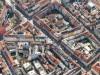München will Steuer auf Zweitwohnungen deutlich erhöhen