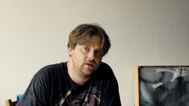 Film Gemeinsame Wege vom Bayerischen Justizministerium in Ebersberg