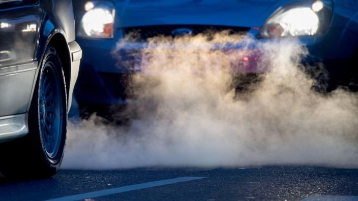 Bye Bye Benziner, danke Diesel: Ende der Verbrenner rückt näher