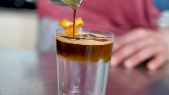 Cafe Suuapinga