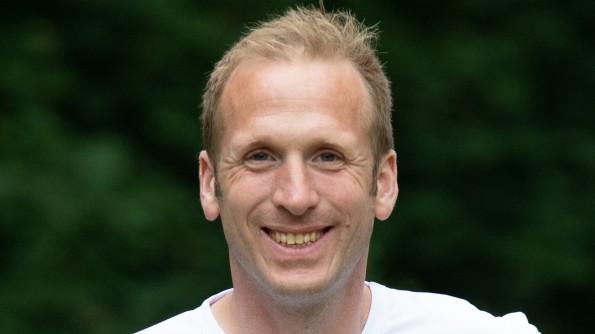 Jan Fitschen_nur für NL Minutenmarathon