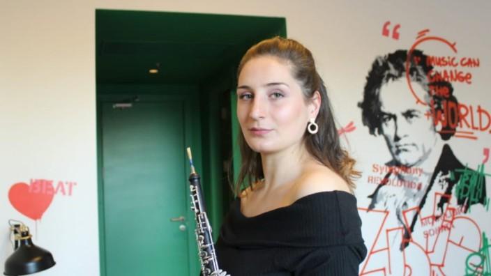 Serenade des Karlsfelder Sinfonieorchesters