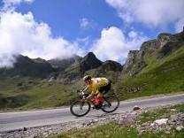 Tadej Pogacar, Tour de France