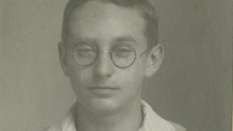 Franz Anton Salomon