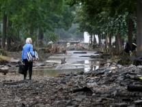 Klimawandel: Die Ohnmacht der Bilder