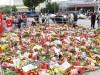 OEZ-Anschlag von München:Als der Hass neun Menschen tötete