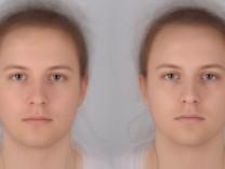 Verhaltensbiologie: Ins Gesicht geschrieben