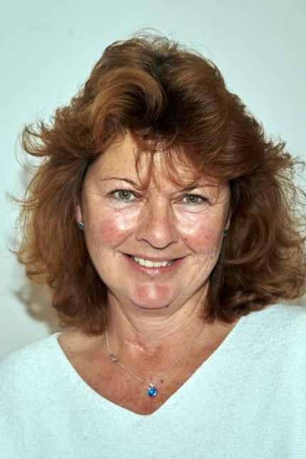 Christiane Grünwald