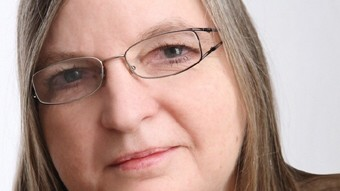 Katastrophenschutz: Elke Geenen, 67, schrieb ihre Dissertation über Erdbeben-Frühwarnsysteme in der Türkei und lehrte an der Universität Kiel. Sie berät Unternehmen und Politiker in Fragen des Katastrophenschutzes sowie Krisenmanagements.