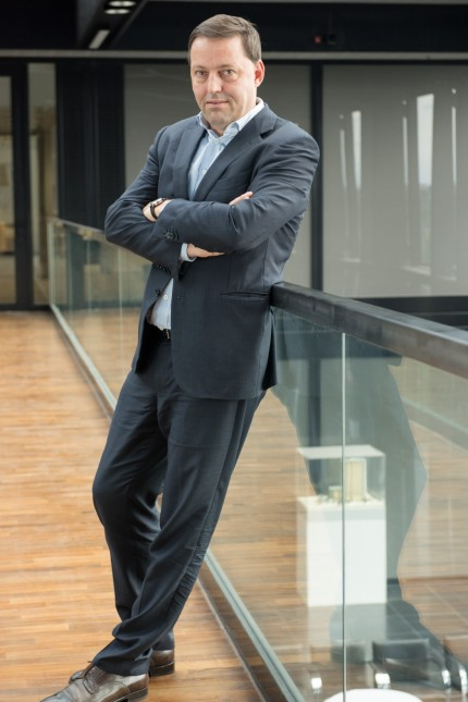 Stefan Schaible, 2019