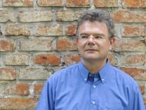 Andreas Müller-Cyran, 2012