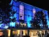 Opernhaus am Rhein, Düsseldorf