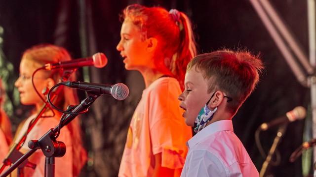 Chorconvention 2021 Kulturfeuer